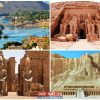 3 Days Tour Package to Aswan and Luxor from Cairo